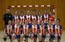 Nouv elles n° 3 comité handball